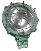 乐清供应CBB-100P防爆吸顶灯一套起订