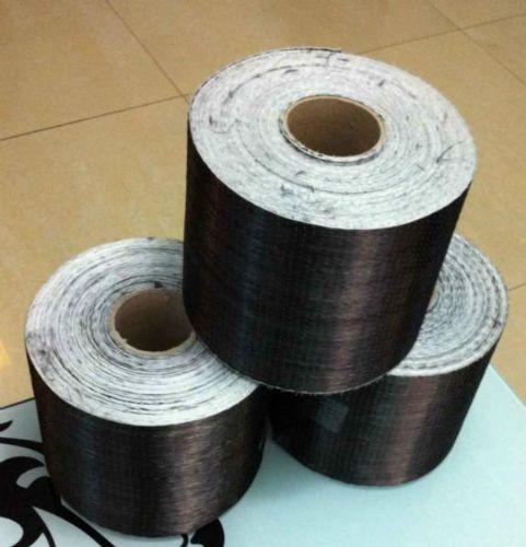 建筑结构碳纤维布的用途以及使用方法,重庆厂家价格