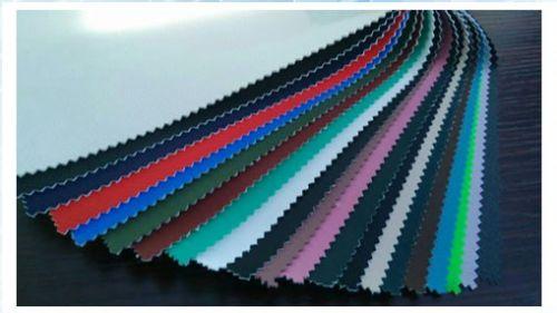 有机硅皮革/硅胶服装革/环保合成革