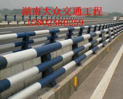 湖南二波波形护栏