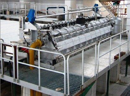 水力式流浆箱 流浆箱 造纸机械 加工定制
