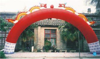 福建气模厂福州气模厂家