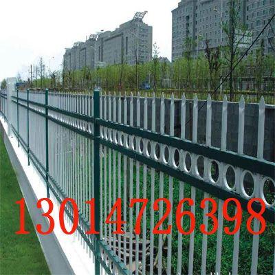 河南洛阳厂家批发高速防撞护栏板