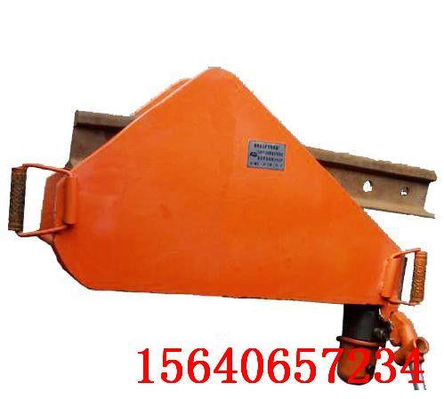 液压双钩弯轨机KWCY-600_156 40657012_厂家