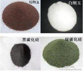 玻璃珠|棕刚玉|白刚玉|钢砂|陶瓷砂|核桃砂|