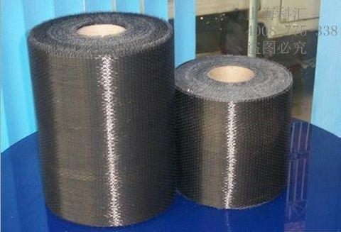 上海市哪里有碳纤维布