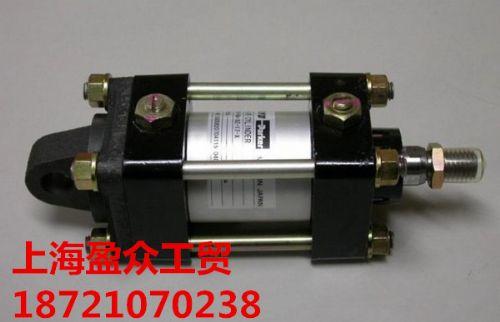 TAIYO日本太阳铁工 油缸 气缸 过滤器 电磁阀 调节阀