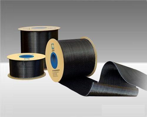 山东碳纤维布
