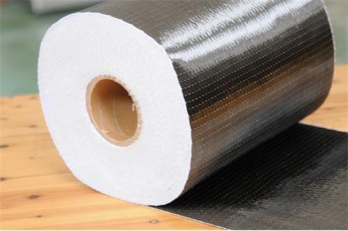 福建碳纤维布