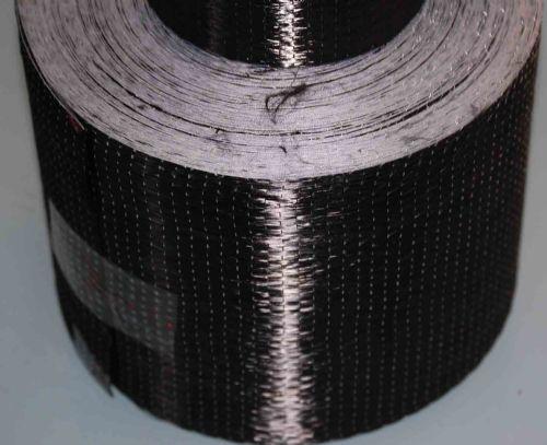 江西碳纤维布