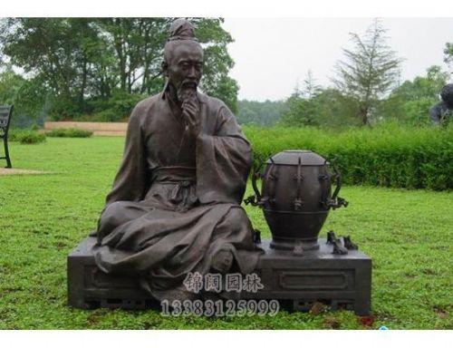 名人铜雕塑,名人铜雕塑价格,名人铜雕塑厂家