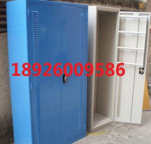 坑梓不锈钢保洁柜`横岗不锈钢清洁柜`布吉拖把柜厂家