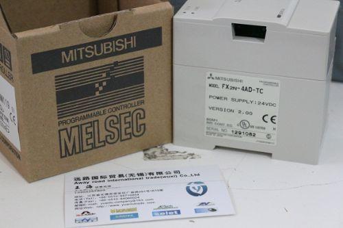 日本三菱(MITSUBISHI)