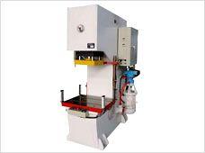 单柱油压机,单臂液压机,龙门式液压机,青岛力控