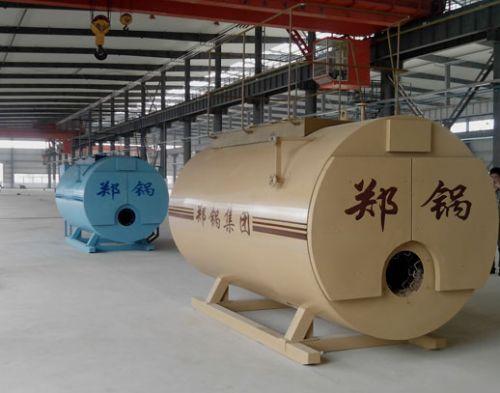 泡沫混凝土生产线设备厂家