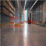 济南水泥固化剂地坪-13573197730-历城区混凝土固化剂厂