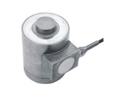 圆柱式称重传感器