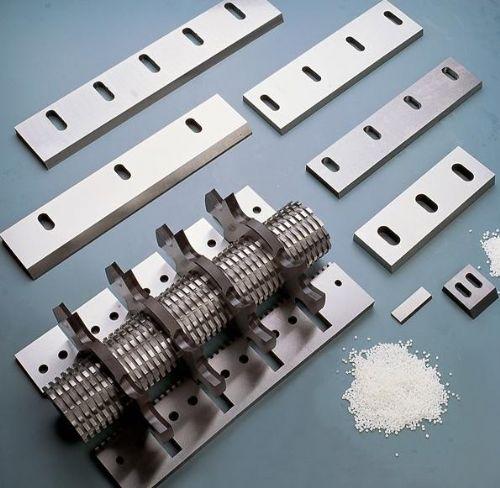 自产自销贴白钢封切机刀具、贴白钢封切机机械刀片