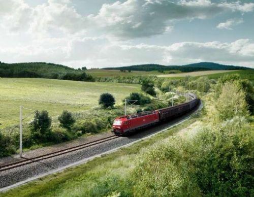 铁路运输货代服务青岛到哈萨克斯坦阿克托别