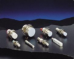 瑞士ABB张力计、ABB张力传感器