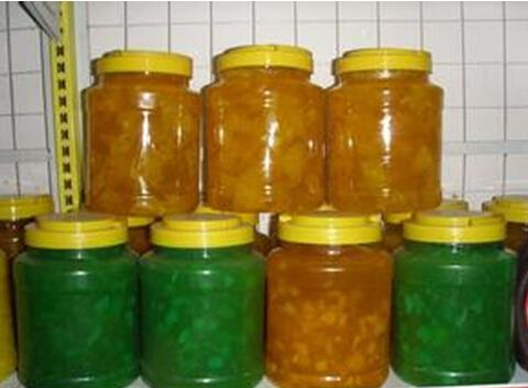 青岛进口蜂蜜清关代理进口优质服务