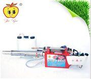 园林专用喷雾机