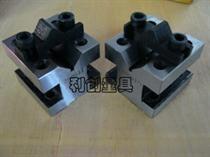 钢性V型架专业品质