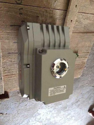 供应ZYP-05精小型电动执行器