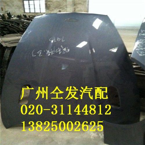 供应捷豹XJL前嘴原装拆车件高清图片