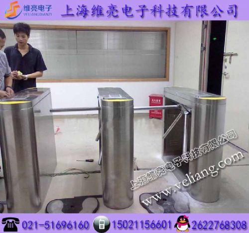 三辊闸静电系统,防静电门禁系统