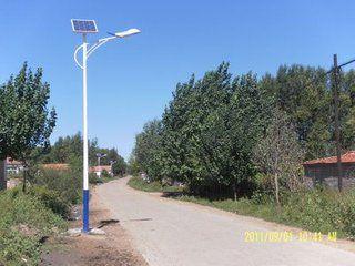 太阳能路灯太阳能草坪灯BE-T-016