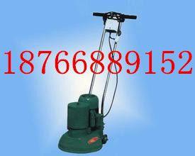 DDG285B型电动打蜡机厂家专业生产 知名品牌