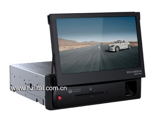 驾校教练车车载计时培训仪 3G/4G/wifi/gps指纹安卓智