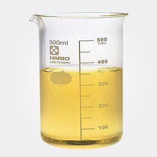 正丁酸桂酯