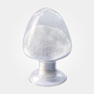 南箭牌玉米醇溶蛋白