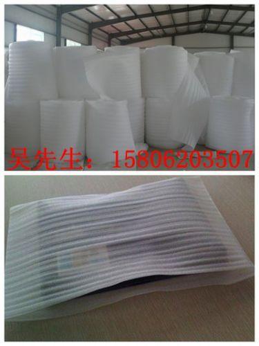 重庆珍珠棉厂家 重庆珍珠棉管材