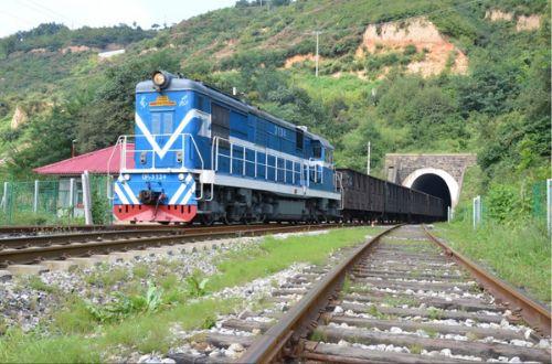 连云港诚致国际货运代理有限公司铁路运输代理