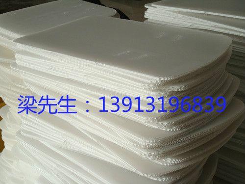 常州塑料万通板 南通pp万通板箱 连云港塑胶中空板生产厂家