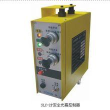 气压 液压 焊接自动化设备好帮手 安全光幕 台湾超荣