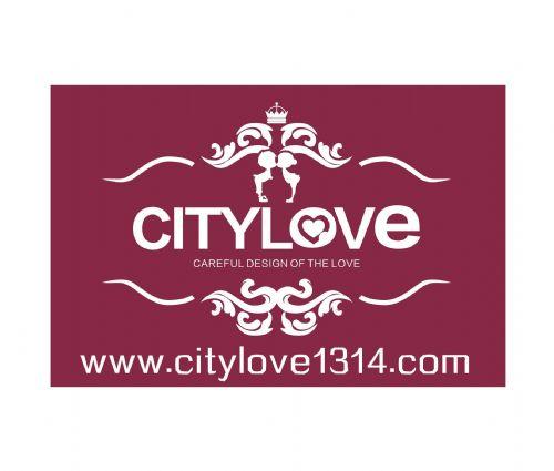 无锡哪里有可以求婚浪漫的地方CITYLOVE无锡最大的求婚公司