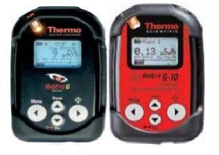 便携式辐射检测仪,个人剂量检测仪
