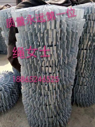 贵州护栏板 贵州波形护栏板价格 波形护栏价格