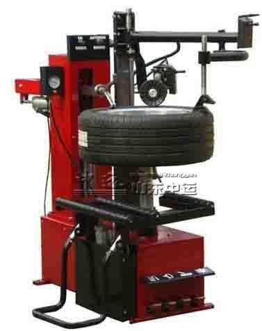拆胎机 拆胎机价格 拆胎机厂家 拆胎机类型 拆胎机哪儿的好 拆胎