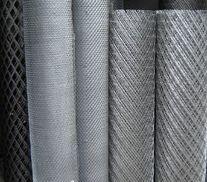安平丝网 镀锌钢板网