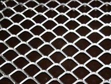 安平 丝网  铝板钢板网
