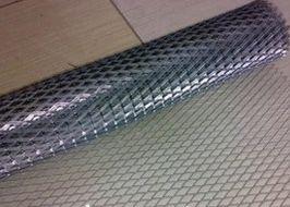 安平丝网厂家  小型钢板网