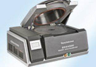 国内最好的天瑞仪器ROHS检测EDX4500