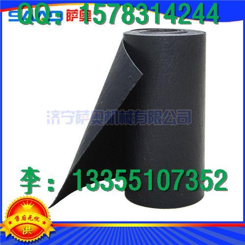 山东厂家销售防裂贴 优质耐用防裂贴 路面防裂贴生产厂家