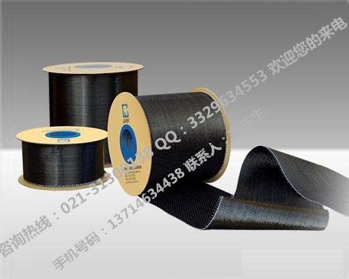 山东碳纤维布批发