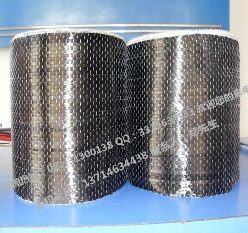 吉林碳纤维布批发